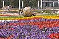 Astana DSC04196 (7709809746).jpg