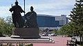 Astana SAM 0148 (15120657542).jpg