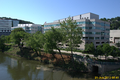 Astm hq west conshohocken 016.png