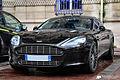 Aston Martin Rapide - Flickr - Alexandre Prévot (7).jpg