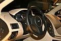 Aston Martin int.jpg