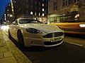 Aston martin DBS (6354463743).jpg