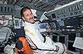 Astronaut John M. Grunsfeld (27411447014).jpg