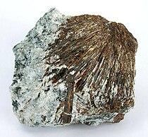 Astrophyllite-224740.jpg