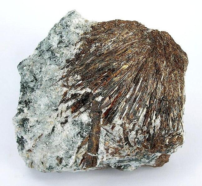 File:Astrophyllite-224740.jpg