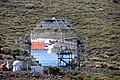 At La Palma 2020 381.jpg