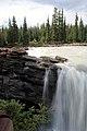 Athabasca Falls 1 (220447467).jpg