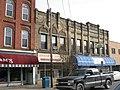 Athens, Pennsylvania (4102771260).jpg