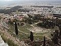 Athens 071.jpg