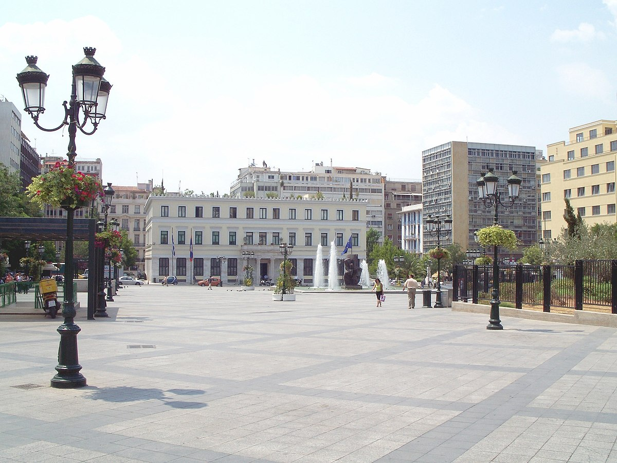 Kotzia Square - Wikipe...