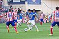 Atlético de Madrid vs UD Almería - 11.jpg