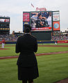 Atlanta Braves honors US Army's 239th birthday 140613-Z-PA893-133.jpg