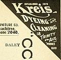 Atlanta City Directory (1904) (14591876500).jpg