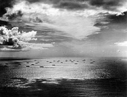 Atlantic convoy, 1942.jpg