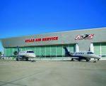 Atlas Air Service AG - Bremen.jpg
