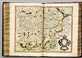 Atlas Cosmographicae (Mercator) 207.jpg