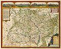 Atlas Van der Hagen-KW1049B10 054-MORAVIA NOVA ET POST OMNES PRIORES ACCURATIS- SIMA DELINEATIO.jpeg