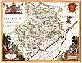 Atlas Van der Hagen-KW1049B11 032-MONVMETHENSIS COMITATVS. Vernacule MONMOVTH SHIRE.jpeg