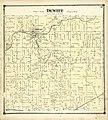 Atlas of Clinton County, Michigan LOC 2010587156-19.jpg
