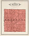 Atlas of Genesee County, Michigan - containing maps of every township in the county, with village and city plats, also maps of Michigan and the United States, from official records. LOC 2007633516-7.jpg