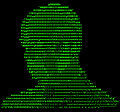 Atom TM ASCII.jpg