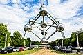 Atomium view.jpg