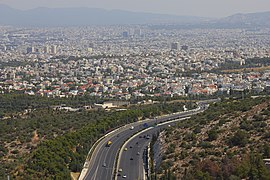 Attica 06-13 Hills of Hymettus 18 view.jpg
