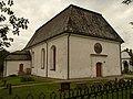 Attmars kyrka 06.JPG