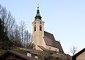 Attnang-Puchheim - Filialkirche hl Martin.JPG