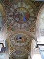 Attnang-Puchheim Basilika Maria Puchheim Innen Decke 1.JPG
