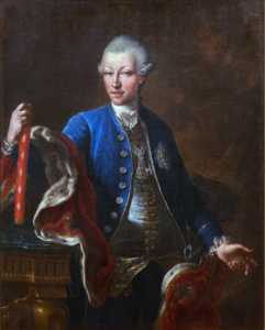 Attributed to Panealbo - Charles Emmanuel IV - Venaria Reale.png