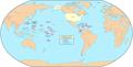 Außengebiete der Vereinigten Staaten.png