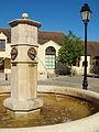 Aubigny-FR-77-fontaine-02.jpg
