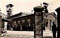 Auchel - Fosse n° 3 - 3 bis - 3 ter des mines de Marles (J).jpg