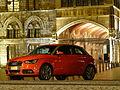 Audi A1 (7365238340).jpg