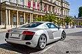 Audi R8 - Flickr - Alexandre Prévot (13).jpg