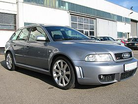Audi RS4 B5 right side.JPG