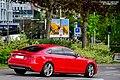 Audi S5 Sportback (13843737073).jpg