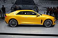 Audi quattro Concept (9819680304).jpg