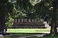 Audience-Hall-Polonnaruwa(js).jpg
