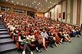 Audience for Semaver Kumpanya, Nicosia.jpg