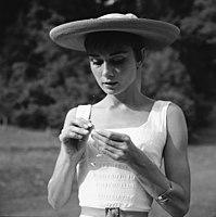 Audrey Hepburn auf dem Bürgenstock (09).jpg