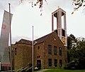 Auferstehungskirche-B-O-Stadt-2011-10-06-1186.jpg