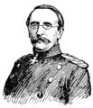 August karl von goeben.png