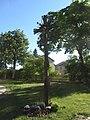 Aukštadvaris, Lithuania - panoramio (10).jpg