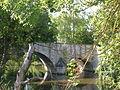 Aumühlbrücke Eichstätt (O4).jpg