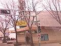 Aurora Fox Arts Center.jpg