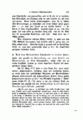 Aus Schubarts Leben und Wirken (Nägele 1888) 107.png