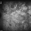 Auschwitz-Birkenau Extermination Complex-I.G. Farben Complex - NARA - 306006.tif