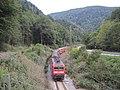 Ausfahrt Betriebsbahnhof Hirschsprung.jpg
